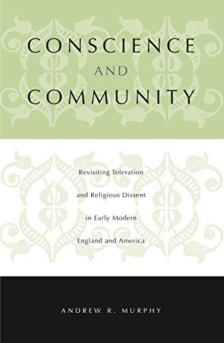 the blackwell companion to religion and violence murphy andrew r