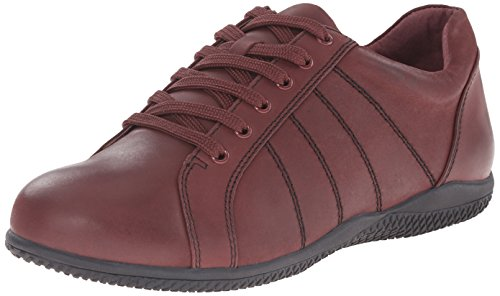 Hickory Sneaker Luggage Fashion Women's SoftWalk qCZR55
