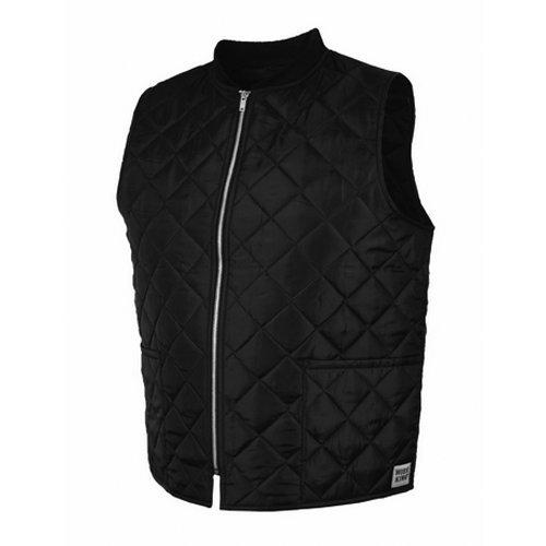 work king freezer vest - 1