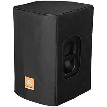 jbl bags prx412m cvr speaker cover musical instruments. Black Bedroom Furniture Sets. Home Design Ideas