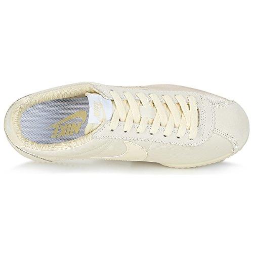 pour manches longues Nike Maillot homme Jaune UV course Miler de qRa0w1R