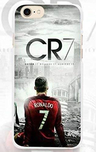 cr7 coque iphone 7