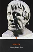 Letters from a Stoic (Penguin Classics)