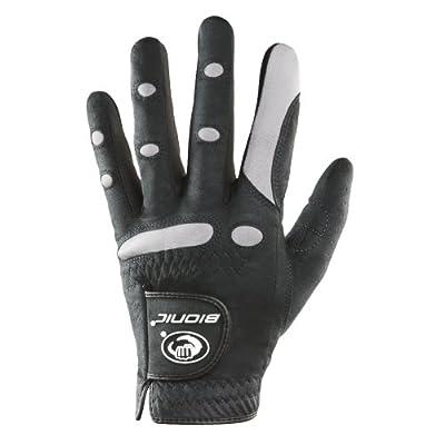 Bionic Men's AquaGrip Golf Glove