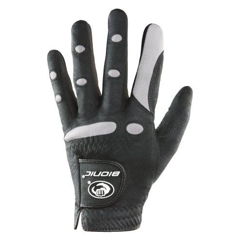 Wet Weather Gloves - 5