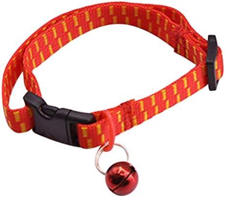 Sylar Collares Antiparasitarios para Perros, Arnés Acolchado para Perro Ajustable Perro Cinturón De Seguridad De Nylon Collares De Adiestramiento para Perros Medianos Y Grandes: Amazon.es: Productos para mascotas