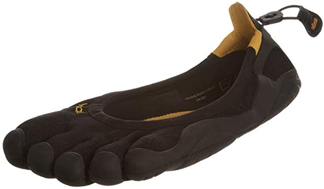 Vibram Men s Classic-M Running Shoe