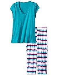 Vicky Form N4718 Pijamas para Niñas
