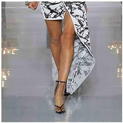 fb0e8e4a45777 Shopping 10 - Clear - Boots - Shoes - Women - Clothing, Shoes ...