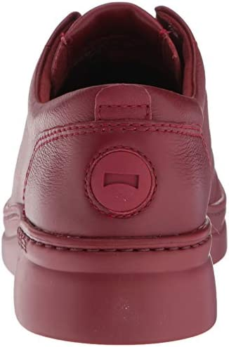 Camper Runner up K200508-019 Zapatos Casual Mujer