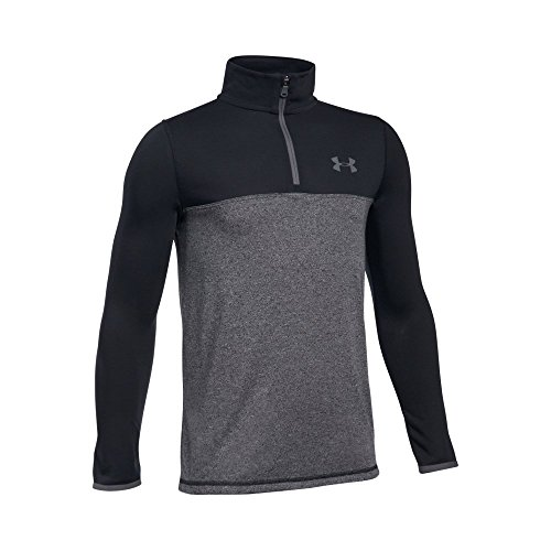 Youth Under Armour - 8