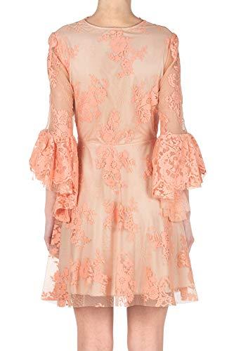2019 Aniye estate Abito 185566 By Naranja Primavera Gala Mujer Vestido 8wUzrnqx8