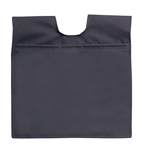 (Rawlings Pro Umpire Ball Bag (Black))
