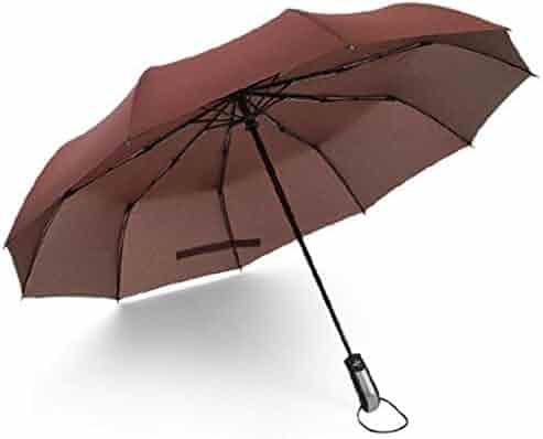 e65419b146 Shopping Under $25 - Browns - Umbrellas - Luggage & Travel Gear ...