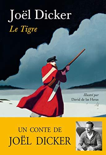 Un conte (FICTION) (French Edition)