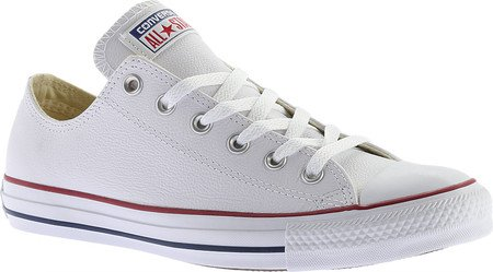 Unisex Trainers Weiß Taylor Star Converse Ox Core All Chuck Adult qdaw7C8