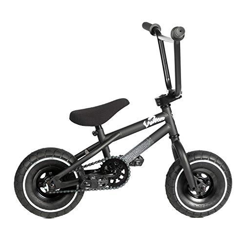 Venom 2020 Mini BMX