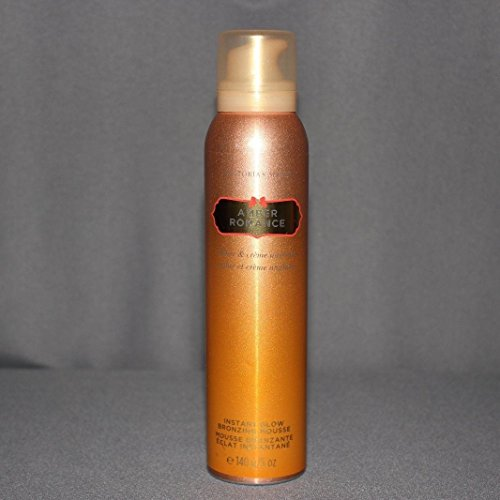Romance Anglaise Instant Bronzing Victorias product image