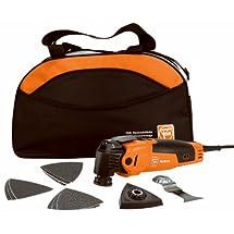 Fein Power Tools 72295264090 Multi-Master Start Kit
