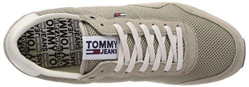 Tommy Hilfiger Em00041068 - Em00041068 - Färg Beige - Storlek: 8,0