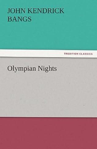 Olympian Nights