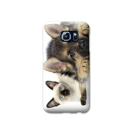 coque samsung a5 2017 animaux