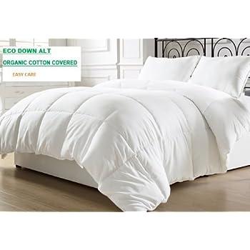 fair of size organic comforter trade medium king best luxury bedding sale