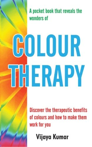 Colour Therapy ()