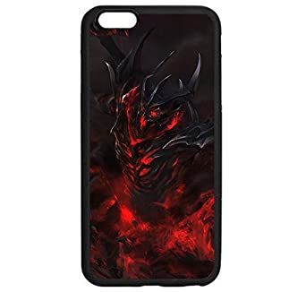 amazon com iphone 6 plus video game dota 2 wallpaper background