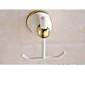 outlet linked to the continental/Coat hook/ rustic single hooks/Bathroom hook-A