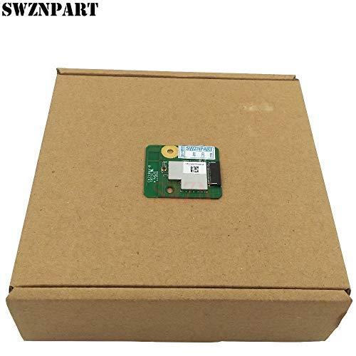 Printer Parts Wi-Fi Board Module WLAN for Canon LBP151DW LBP 151DW LBP-151DW FK4-1248-020 AW-NM383 ()