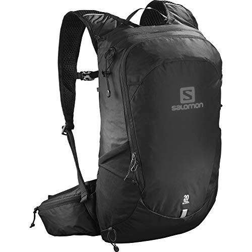 Salomon Trailblazer 20 rugzak