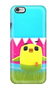 Iphone Creative Art Cartoon Protective Case Compatibel With Case Cover For SamSung Galaxy S5 Mini