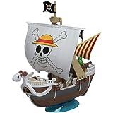 ワンピース 偉大なる船(グランドシップ)コレクション ゴーイング・メリー号 (From TV animation ONE PIECE)