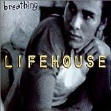 : Breathing