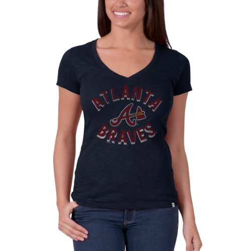 Atlanta Braves Classic Shirt - 1