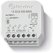 Atuador Yesly Bluetooth para Persianas 13S28230B000