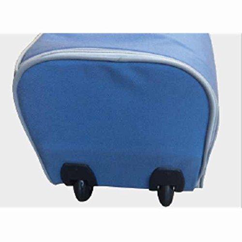 Janome Artistic Edge Digital Cutter Trolley Case on Wheels