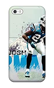 Dixie Delling Meier's Shop carolina panthers NFL Sports & Colleges newest Case For Iphone 6 Plus 5.5 Inch Cover 5276528K912469828