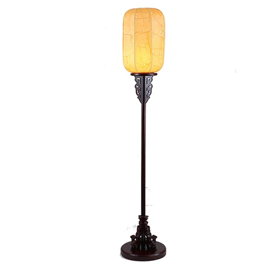 lampade classiche stile cinese zion star zion star