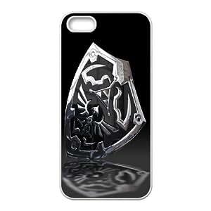 iPhone 5,5S Phone Case S.H.I.E.L.D C1 C03926