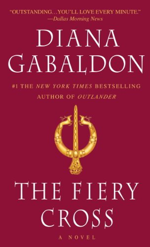 The fiery cross outlander book 5 kindle edition by diana the fiery cross outlander book 5 by gabaldon diana fandeluxe Gallery
