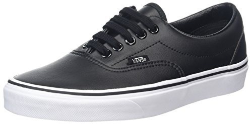 Buy vans classic leather shoes BEST VALUE, Top Picks Updated + BONUS