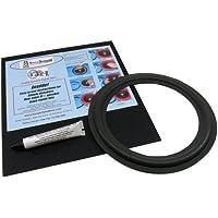 Paradigm Single Edge 10 Foam Speaker Repair Kit FSK-10A-1 (SINGLE)