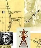 The Furniture of Carlo Mollino