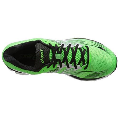 ASICS Men's GEL Nimbus 17 Running