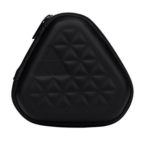 Creazy Bag Box Case For Dustproof Hand Spinner EDC Fidget Spinner Focus Gyro Toy