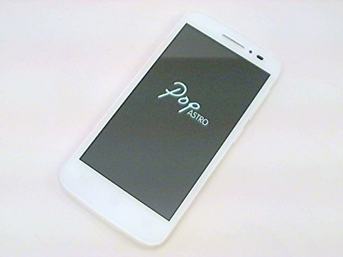alcatel-onetouch-pop-astro-android-44-kitkat-smartphone-white-4g-lte-5mp-camera-45-hd-display-t-mobi
