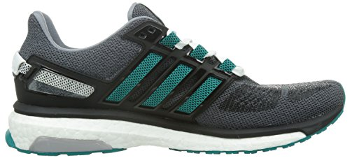 best service a39dc 047bc adidas Mens Energy Boost 3 M Sneakers Multicolored Size 14.5  Amazon.co.uk Shoes  Bags