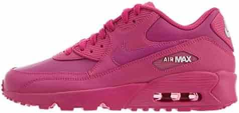 Koop Nike Air Force 1 Lv8 Gg Rust Pinkrust Pink storm Pink